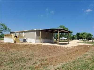 195 MARISAS CV, Dale, TX 78616 - Photo 2