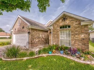 120 PINEHURST ST, Meadowlakes, TX 78654 - Photo 1
