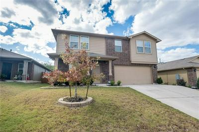 18021 BUSBY DR, Manor, TX 78653 - Photo 1