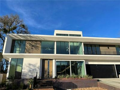 4813 TIMBERLINE DR, Austin, TX 78746 - Photo 1