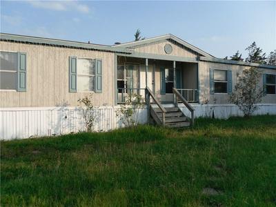 121 GREY EAGLE CV, Cedar Creek, TX 78612 - Photo 2
