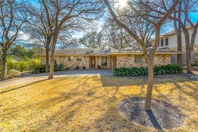 3210 GENTRY DR, Austin, TX 78746 - Photo 1