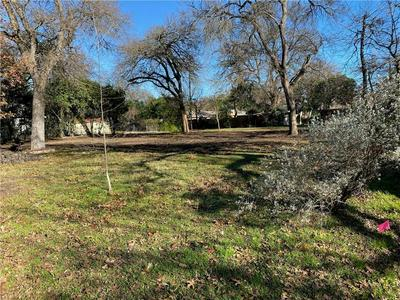 3003 FRENCH PL, Austin, TX 78722 - Photo 2