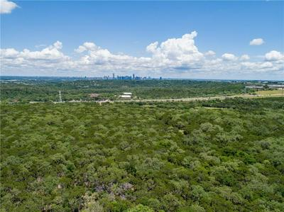3212 CUPID DR, Austin, TX 78735 - Photo 2
