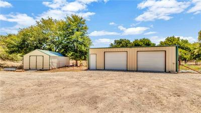 4371 HIGHWAY 138, Florence, TX 76527 - Photo 2