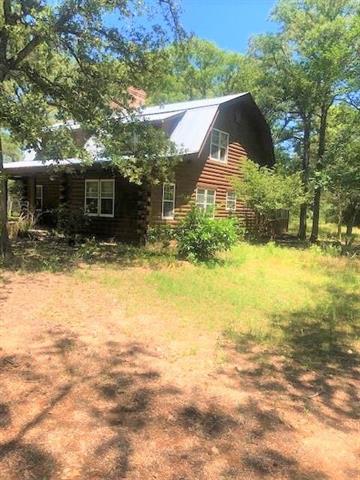 1053 E COUNTY ROAD F, Lexington, TX 78947 - Photo 2