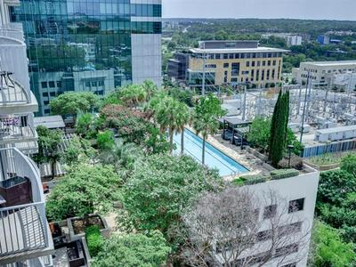 360 NUECES ST APT 1414, Austin, TX 78701 - Photo 2