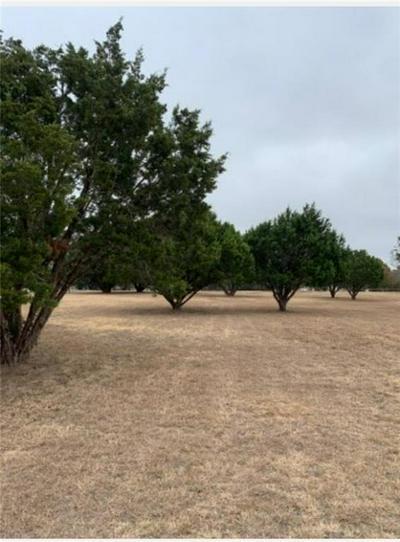 316 OAKRIDGE RD, Georgetown, TX 78628 - Photo 1