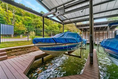 3800 A RIVERCREST DR # 1, Austin, TX 78746 - Photo 1
