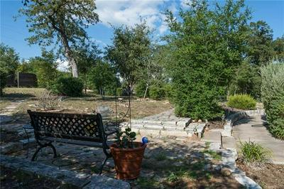 131 W TANGLEBRIAR CT, Bastrop, TX 78602 - Photo 2