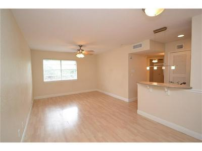 4306 AVENUE A APT 115, Austin, TX 78751 - Photo 2