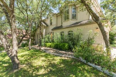 70 LOST MEADOW TRL, Austin, TX 78738 - Photo 2