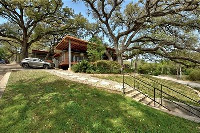 1212 CASTLE HILL ST APT 6, Austin, TX 78703 - Photo 2