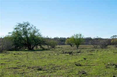 0 MUNK RD, Kingsbury, TX 78638 - Photo 2