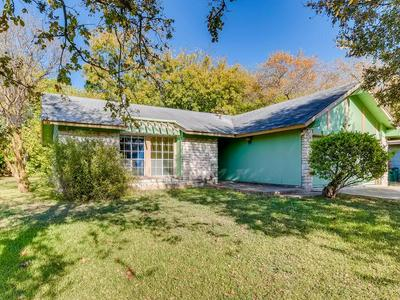 704 NEWCASTLE DR, Austin, TX 78745 - Photo 1