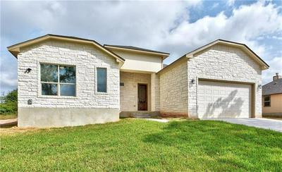 237 CARDINAL LOOP, Paige, TX 78659 - Photo 2