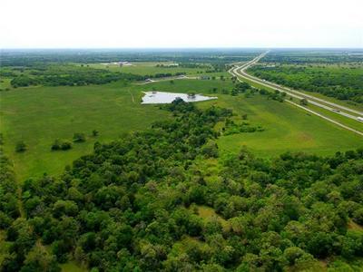 760 COUNTY ROAD 413A, Waelder, TX 78959 - Photo 2