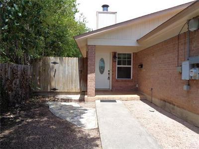 908 MORROW ST, Austin, TX 78757 - Photo 1