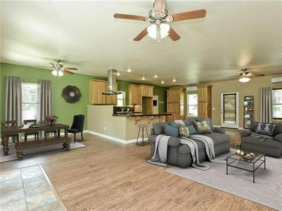 382 COPELAND HILL RD, Smithville, TX 78957 - Photo 2