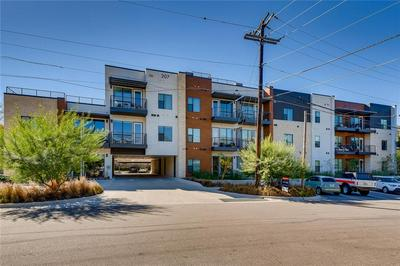 207 W JOHANNA ST UNIT 308, Austin, TX 78704 - Photo 2