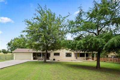 1817 E DAVIS ST, Luling, TX 78648 - Photo 1