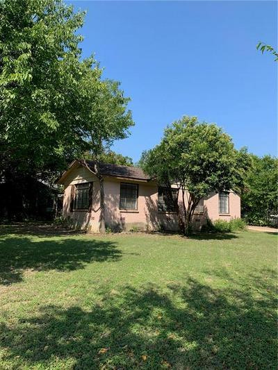 1200 RICHCREEK RD, Austin, TX 78757 - Photo 2
