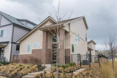 7507 WILDCAT PASS, Austin, TX 78757 - Photo 1