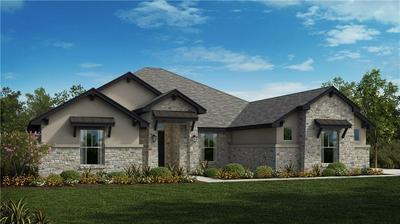 103 ALTAIR CV, Cedar Creek, TX 78612 - Photo 1