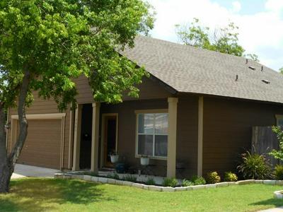 5404 HELEN ST, Austin, TX 78751 - Photo 2