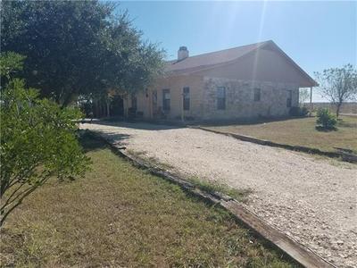 18319 WERCHAN LN UNIT D, Coupland, TX 78615 - Photo 1