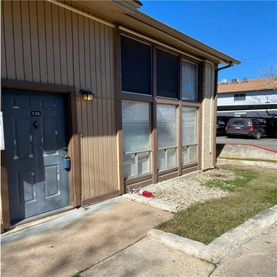 2124 BURTON DR APT 138, Austin, TX 78741 - Photo 1