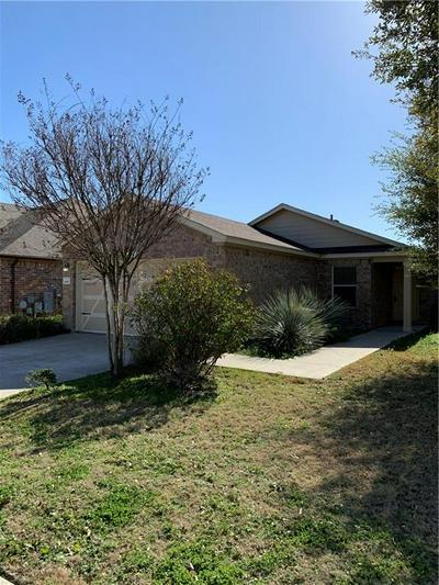 9017 LONESOME OAK DR, Temple, TX 76502 - Photo 1