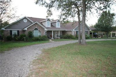 1070 WESLEY LN, Lexington, TX 78947 - Photo 2