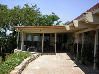 18500 HILLSIDE CIR, Jonestown, TX 78645 - Photo 1