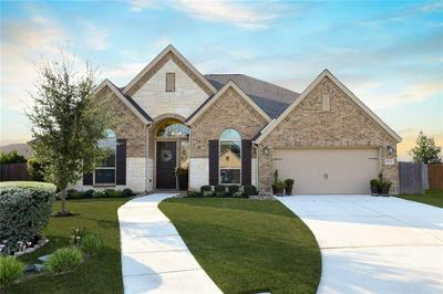 30123 VALLEY TRCE, Fair Oaks Ranch, TX 78015 - Photo 1