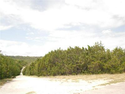 20600 TEJAS TRL, Lago Vista, TX 78645 - Photo 2