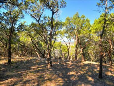 615 SUNSET DR, Wimberley, TX 78676 - Photo 2
