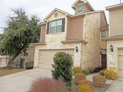 700 MANDARIN FLYWAY APT 501, Cedar Park, TX 78613 - Photo 2