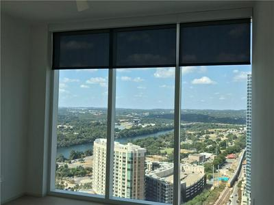 301 WEST AVE APT 2808, Austin, TX 78701 - Photo 1