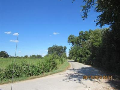 TBD HIDDEN SHORES, Smithville, TX 78957 - Photo 1