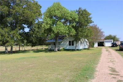 4207 W W COUNTY LINE RD, Schulenburg, TX 78956 - Photo 2