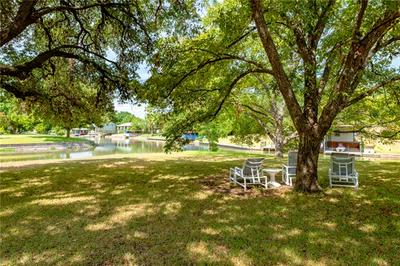 307 COUNTY ROAD 136C, Kingsland, TX 78639 - Photo 2