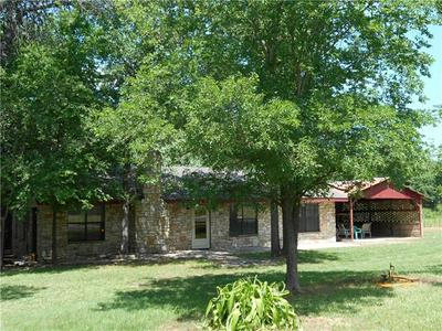 950 COUNTY ROAD 481, Thrall, TX 76578 - Photo 1