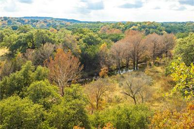 00 CREEK RD, Dripping Springs, TX 78620 - Photo 2