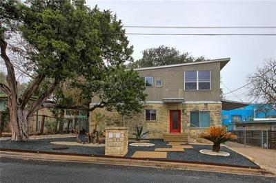 403 W LIVE OAK ST, Austin, TX 78704 - Photo 1
