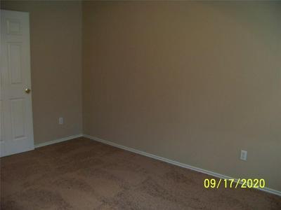 311 LIBERTY ST, Hutto, TX 78634 - Photo 2