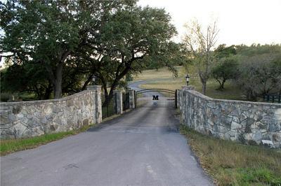 15203 W HIGHWAY 71, Austin, TX 78738 - Photo 1