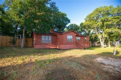 128 WINDING LN, Smithville, TX 78957 - Photo 2