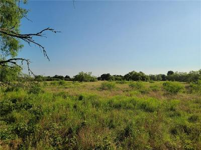 TBD SH 304, Smithville, TX 78957 - Photo 2