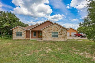 18309 LEDGE ST, Jonestown, TX 78645 - Photo 1